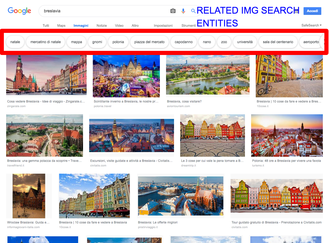 Images Search Results of Breslavia